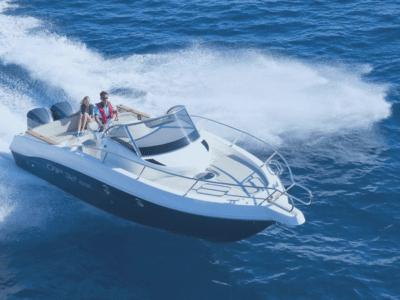 bateau-400x300