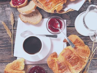 petit-déjeuner-400x300